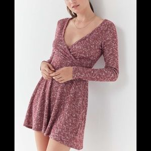 UO Knit dress